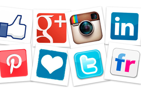 Картинки по запросу Главное управление по контролю за оборотом наркотиков МВД России развивает официальные аккаунты в социальных сетях